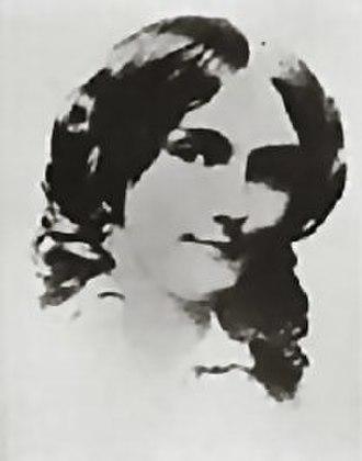 Julia Dean (actress, born 1830) - Julia Dean The Drama in Utah, 1916