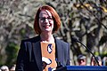 Julia Gillard at Faulconbridge (36190455175).jpg