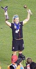 Julie JOHNSTON, FIFA U-20 Women's World Cup and Bronze Ball 2012.jpg