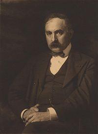 Julius Garibaldi Melchers Frank Scott Clark.jpg