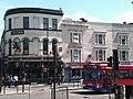 Junction Road N19 - geograph.org.uk - 1386313.jpg