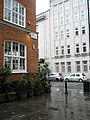 Junction of Broad Court and Drury Lane - geograph.org.uk - 1024398.jpg