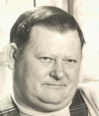 Junior Samples - Samples in 1970