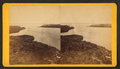 Jupiter inlet from Jupiter Tower, from Robert N. Dennis collection of stereoscopic views.png