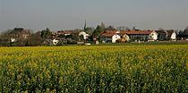 Jussy-Village.jpg