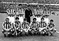 Juventus FC 1966-67.jpg