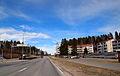 Jyväskylä - Lohikoskentie.jpg