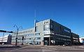 Jyväskylä - police station.jpg