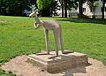 Känguruh by Alfred Matzke 01.jpg