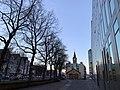 Köln Rheinauhafen Hafenamt und Lokschuppen.jpg