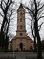 Königs Wusterhausen, Germany - panoramio (3).jpg