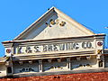 K. & S. Brewing Co. Sign.JPG