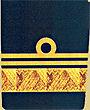 K.u.K. Fregattenkapitän