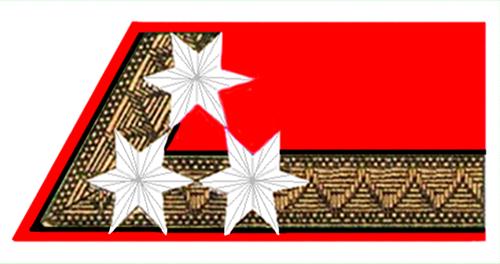 K.u.k. Gardekorporal