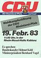 KAS-Koblenz-Bild-24554-1.jpg