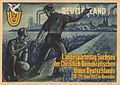 KAS-LV Sachsen, Landesparteitag in Dresden 1952-Bild-11314-1.jpg