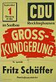 KAS-Recklinghausen-Bild-346-2.jpg