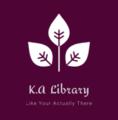 KA Library.png