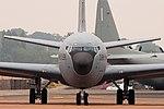 KC-135 - RIAT 2018 (44025839022).jpg