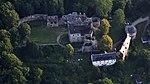 KLG 4660b Schloss Hartenstein.jpg
