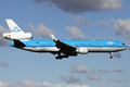 KLM MD-11 PH-KCG AMS 2012-10-7.png