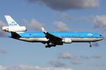 KLM MD-11 PH-KCG AMS 2012-10-7.png