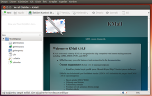 KMail 4.10.png