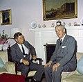 KN-C19791. President John F. Kennedy Meets with Prime Minister Harold Macmillan of Great Britain in Bermuda.jpg