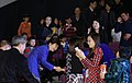 KOCIS Korea President Park Culture Day Movie 06 (12312016525).jpg