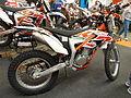 KTM Freeride 350 2015.JPG