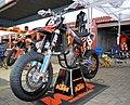 KTM motorcycle, Vereeniging.jpg