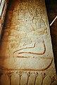 KV15 Tomb of Seti II (9794875364).jpg