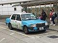 KZ944(Lantau Taxi) 30-04-2019.jpg