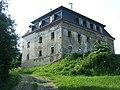 Kaštiel Zolná (castel) - panoramio.jpg
