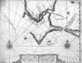 Kaap Hoorn uit de Australische Navigatien.png