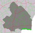 Kaart Provinciale weg 863.png
