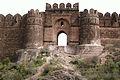 Kabuli Gate Rohtas by Sheikh Rashid Hameed copy.jpg