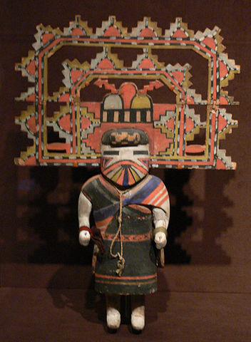 352px-Kachina_depicting_Palhik_Mana_DMA.