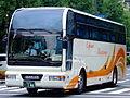 Kaetsuno-express-toyama200ka146-20070611.jpg