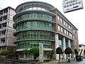 Kagoshima Prefectural Amami Library.jpg