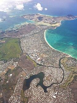 Kailua Aerial.jpg