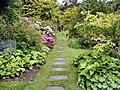 Kailzie Gardens Geograph-483278-by-Kay-Atherton.jpg