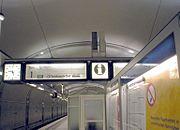 Kaiserlei2004