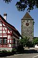 Kaiserstuhl-Turm.jpg