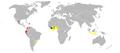 Kakaobohnenanbau 2005.PNG