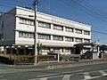 Kakegawa Police Station.JPG