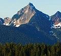 Kaleetan Peak from Bandera.jpg