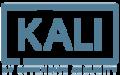 Kali-2.0-website-logo-300x90.png