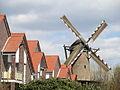 Kalkar, Windmill 001.JPG