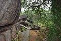 Kallil Temple DSC 1650 34.jpg